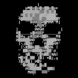 TobiasRoeder's avatar
