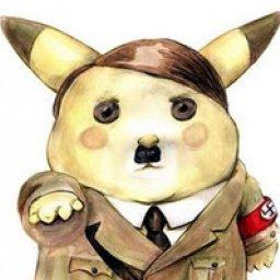 juampalol's avatar
