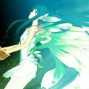 Numbei's avatar