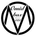 Omidbax's avatar
