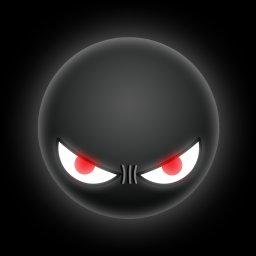 toti's avatar