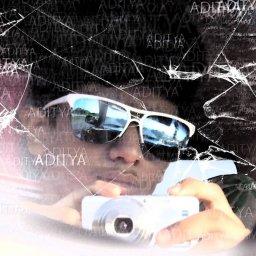 Adi72Hzb's avatar
