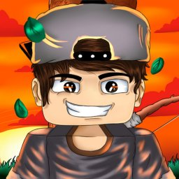 LockDawn's avatar