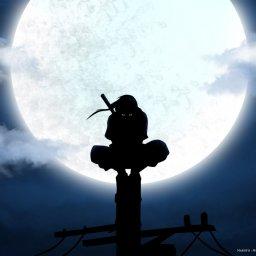 Mudit268's avatar
