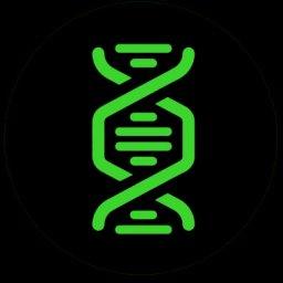 ADN's avatar