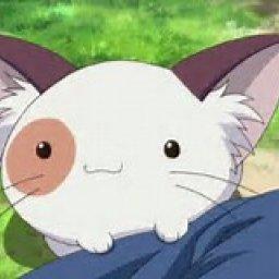 Pinklela19's avatar