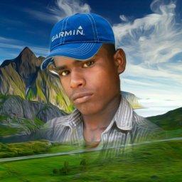 jitendarrajkumar's avatar