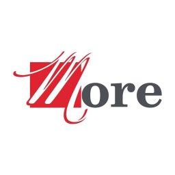 moreart's avatar