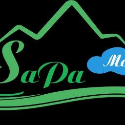 sapatravelblog's avatar