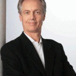 MatthewKNorton's avatar