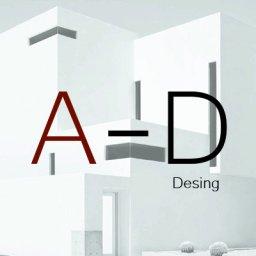 ADdesing's avatar