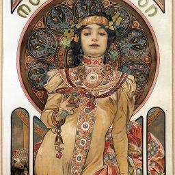 Nletona's avatar