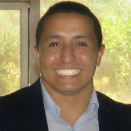 amirlachraf's avatar