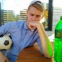 Kirill34ru's avatar