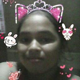 ninniamahino's avatar
