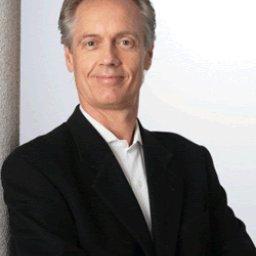 MatthewNorton's avatar