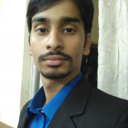thecursedsoul's avatar