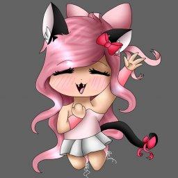 WillowLuvsYou's avatar