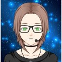 josefa101205's avatar