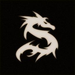 XeoX's avatar