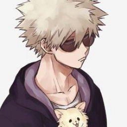 Rakugou's avatar