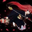 BloomyLuka's avatar