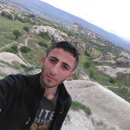 Abdooo1997003's avatar