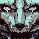 AB22's avatar