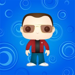 v3ritas's avatar