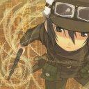 KaRue's avatar