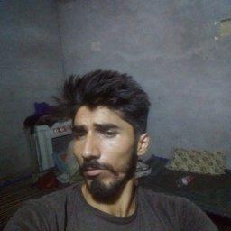 Asifsultan477387's avatar