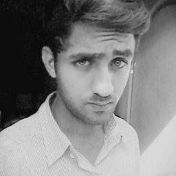 RaoSohaib's avatar