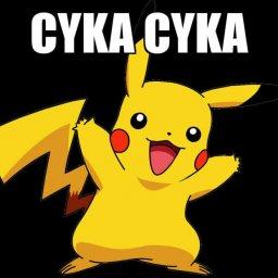 XxxCykachuXxx's avatar