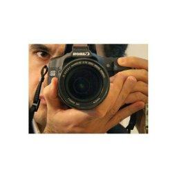 Dler's avatar