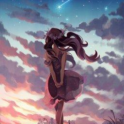 Hisa03's avatar