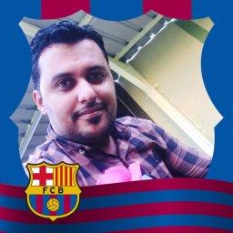 mushtaq's avatar