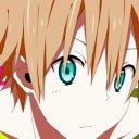 Takao's avatar