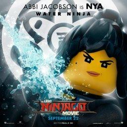 disaterNYA's avatar