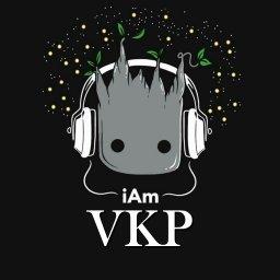 vkpillai72's avatar