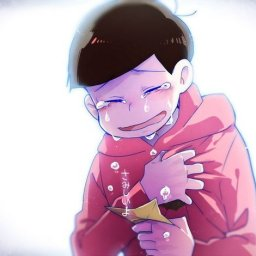 jiane's avatar