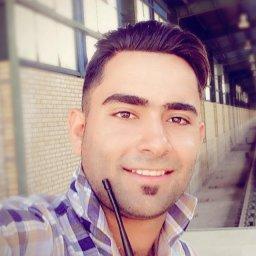 Ramin0096's avatar
