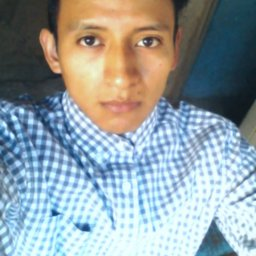 EduardoTz's avatar