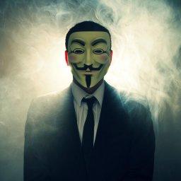 hmoteto's avatar