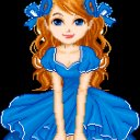 shaylisa's avatar