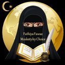 niqaabi's avatar