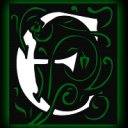 IrishBeast's avatar