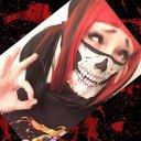 Shadowloli's avatar