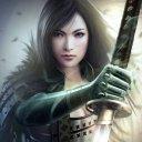 Catwoman's avatar
