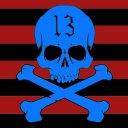 lcfr13's avatar