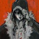 NocturnaGirl's avatar